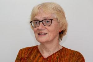 Randi H. Holm