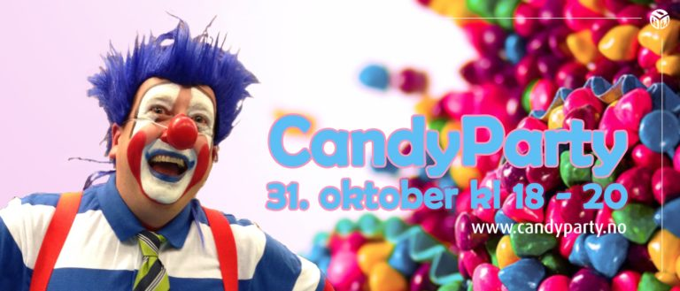 candyparty_2018__21-9_