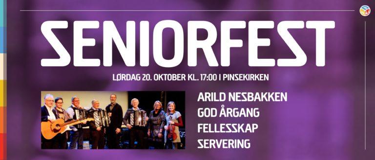 Seniorfest2018_21_9